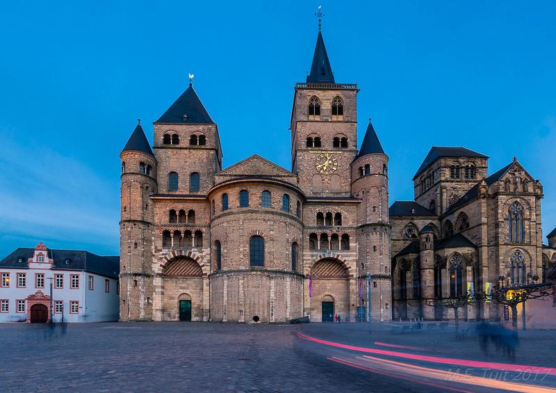 crkve,manastiri....ostali relig.objekti - Page 6 Cr1016