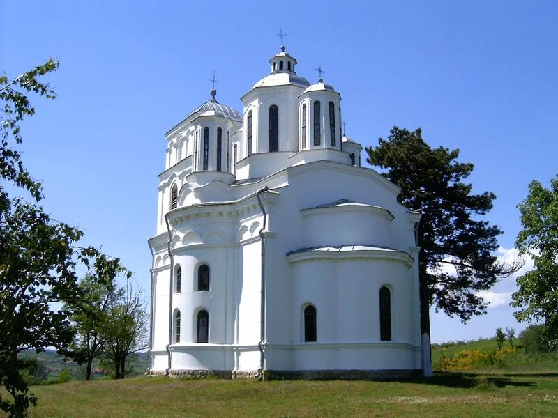 crkve,manastiri....ostali relig.objekti Cr1110