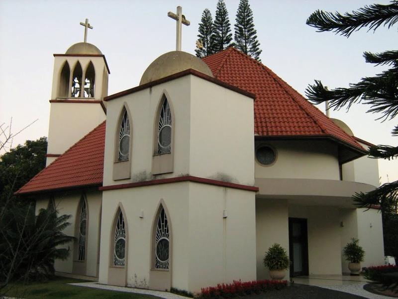 crkve,manastiri....ostali relig.objekti - Page 2 Cr1111