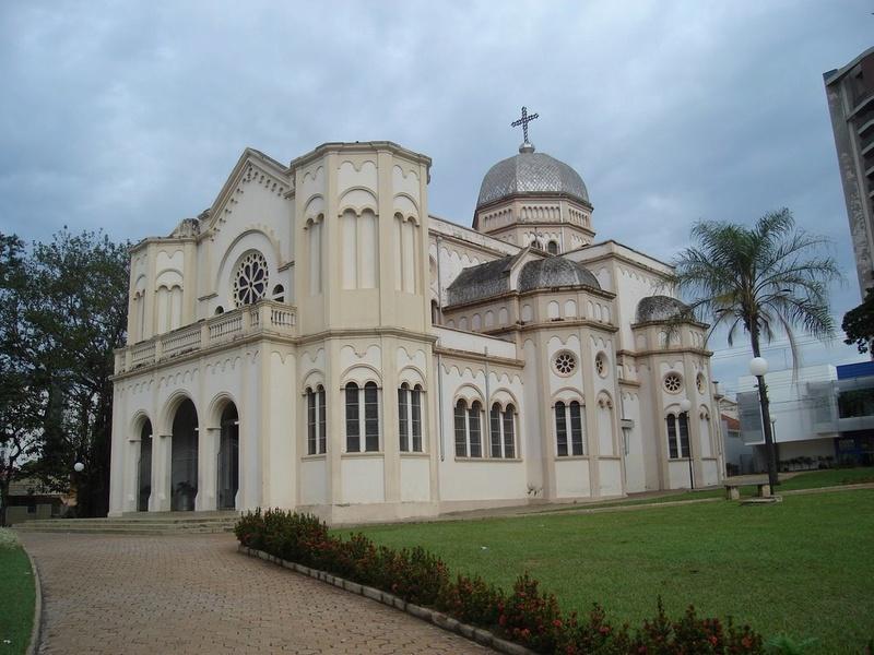 crkve,manastiri....ostali relig.objekti Cr112