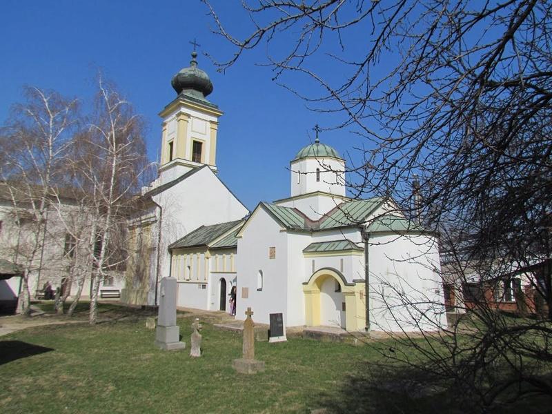 crkve,manastiri....ostali relig.objekti - Page 2 Cr113