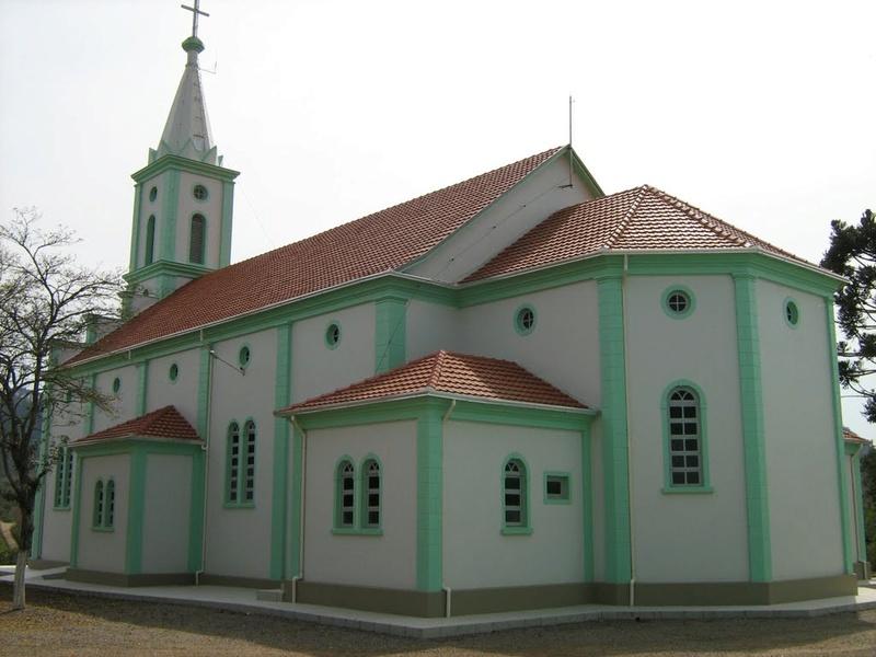 crkve,manastiri....ostali relig.objekti - Page 2 Cr1210
