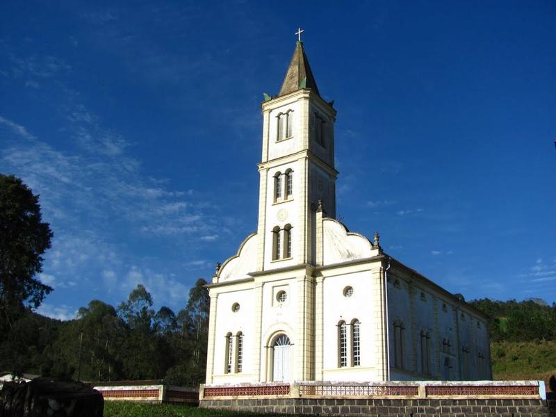 crkve,manastiri....ostali relig.objekti - Page 2 Cr1410