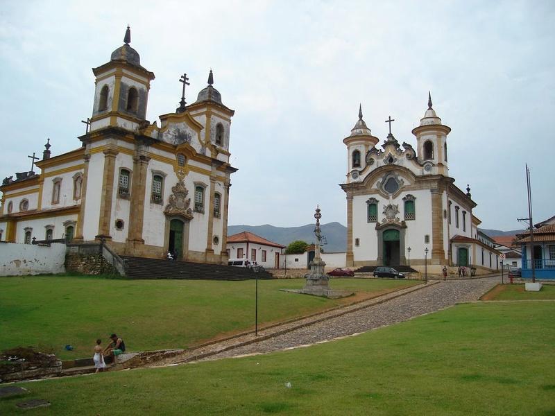 crkve,manastiri....ostali relig.objekti Cr212