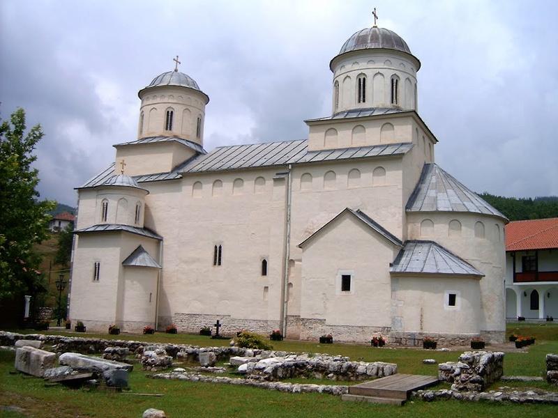 crkve,manastiri....ostali relig.objekti - Page 2 Cr213