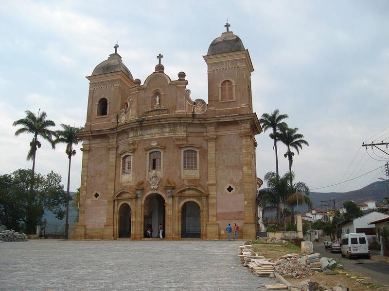 crkve,manastiri....ostali relig.objekti Cr312