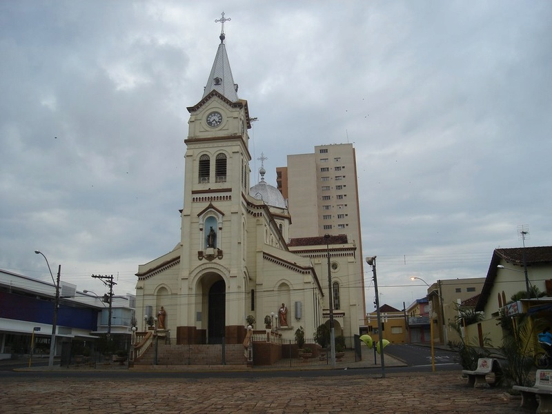 crkve,manastiri....ostali relig.objekti Cr412