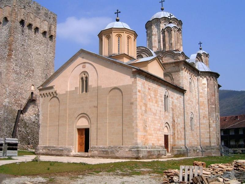 crkve,manastiri....ostali relig.objekti - Page 2 Cr413
