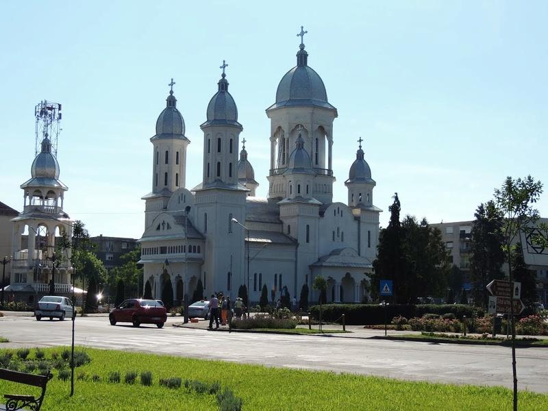 crkve,manastiri....ostali relig.objekti Cr512