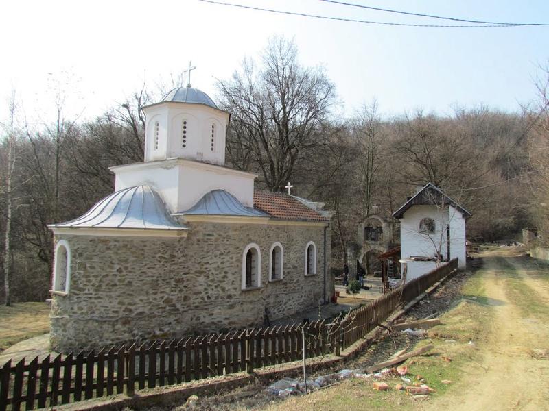 crkve,manastiri....ostali relig.objekti - Page 2 Cr513