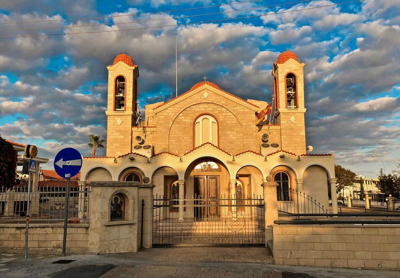 crkve,manastiri....ostali relig.objekti - Page 6 Cr515