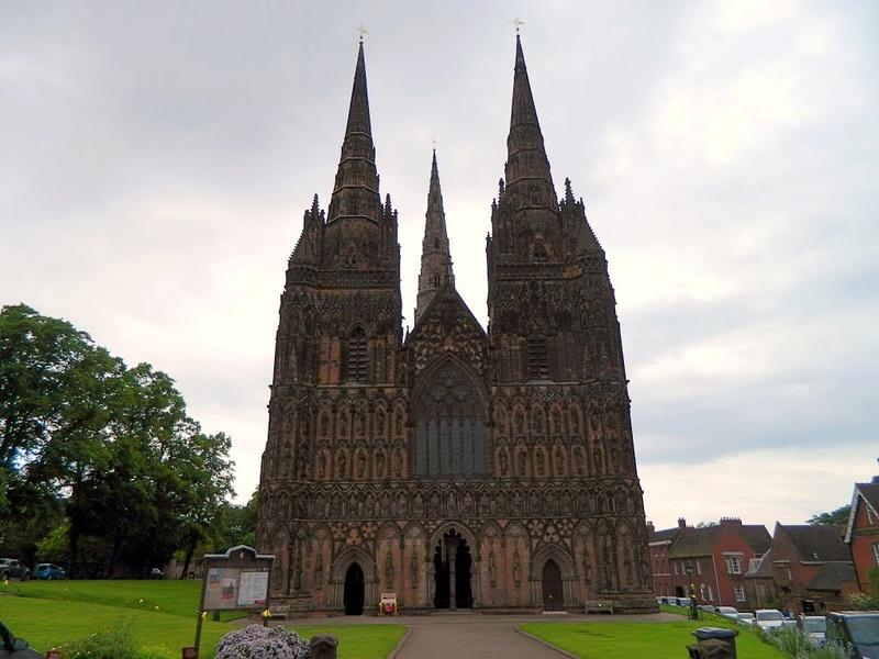 crkve,manastiri....ostali relig.objekti Cr612