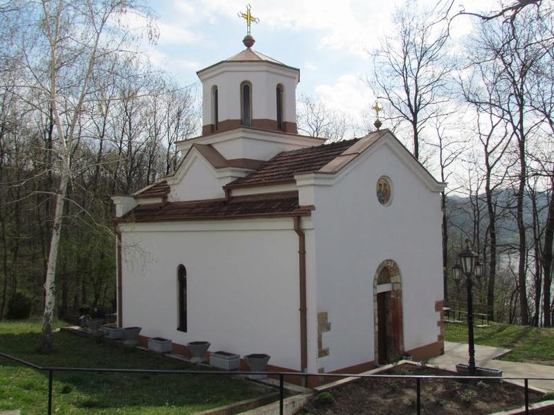 crkve,manastiri....ostali relig.objekti - Page 2 Cr613