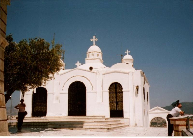 crkve,manastiri....ostali relig.objekti Cr712