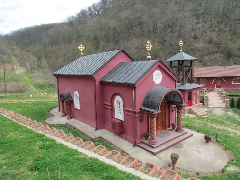 crkve,manastiri....ostali relig.objekti - Page 2 Cr713