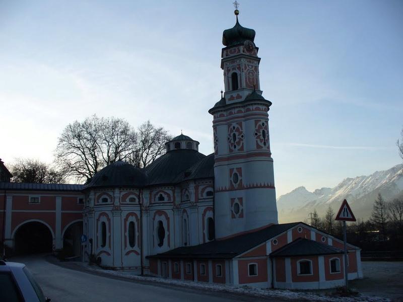 crkve,manastiri....ostali relig.objekti Cr812