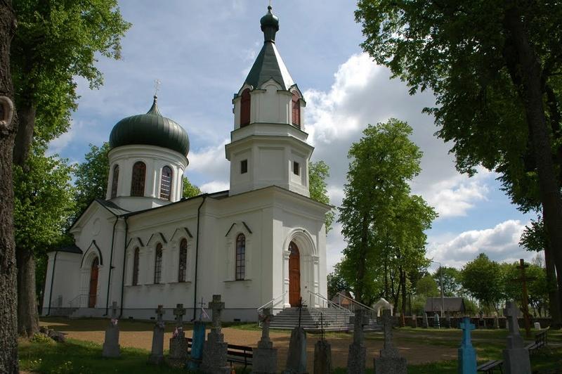 crkve,manastiri....ostali relig.objekti - Page 2 Cr814
