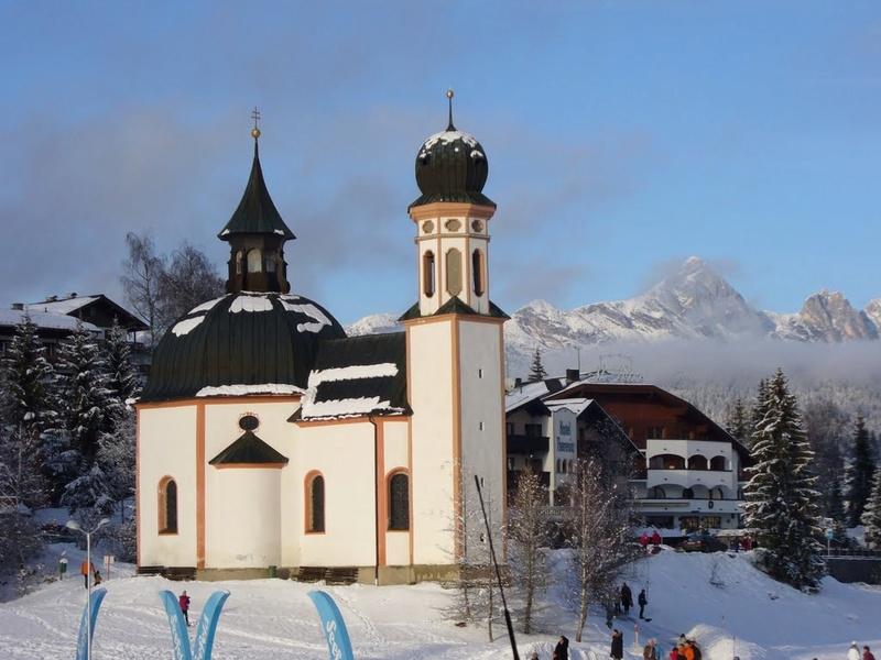 crkve,manastiri....ostali relig.objekti Cr912