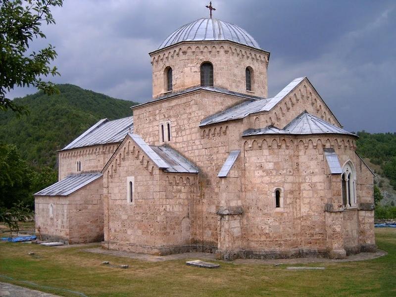 crkve,manastiri....ostali relig.objekti Cr913