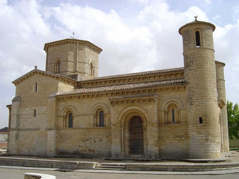crkve,manastiri....ostali relig.objekti Cr914