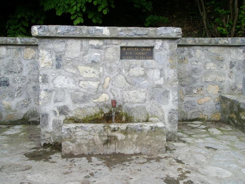 Česme, bunari i izvori - Page 2 Esma1812