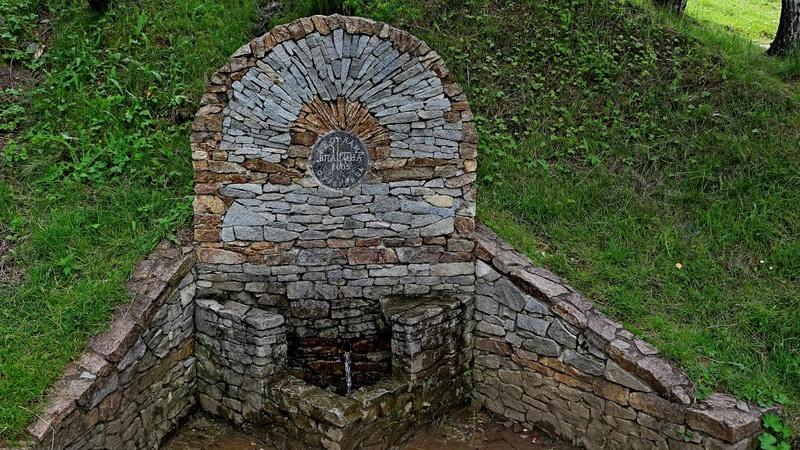 Česme, bunari i izvori - Page 2 Esma212