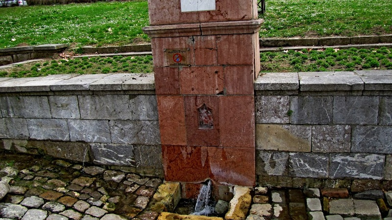 Česme, bunari i izvori - Page 2 Esma313