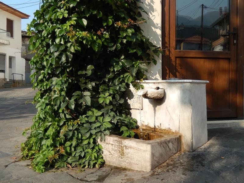 Česme, bunari i izvori - Page 2 Esma816