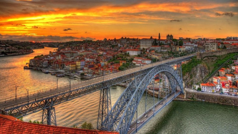 Mostovi - Page 5 Most1021
