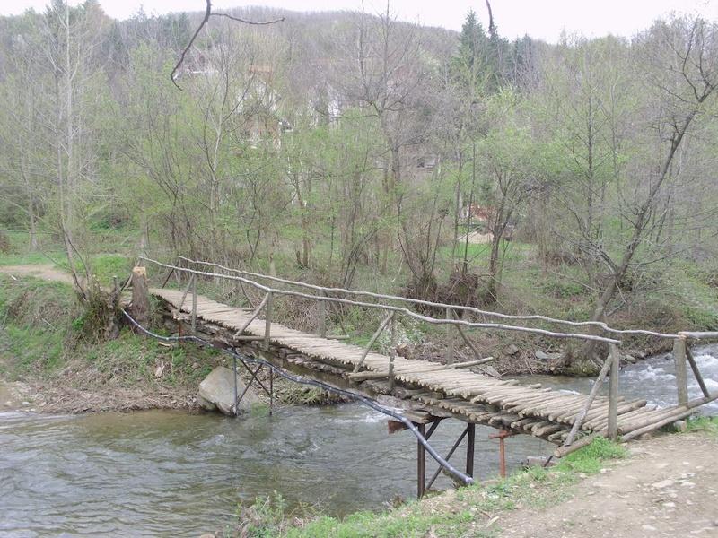 Mostovi - Page 3 Most1119