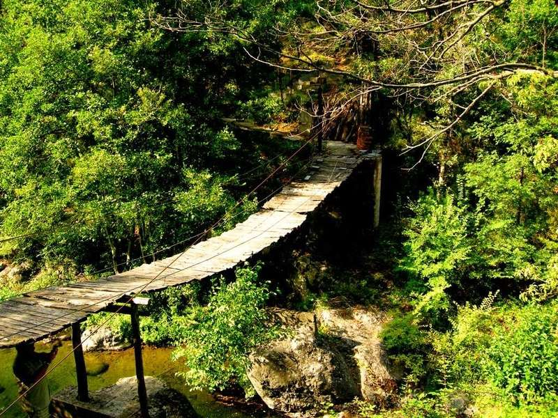 Mostovi - Page 2 Most215