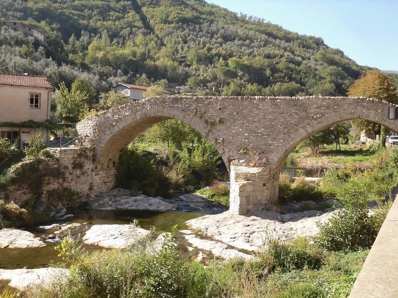 Mostovi - Page 2 Most921