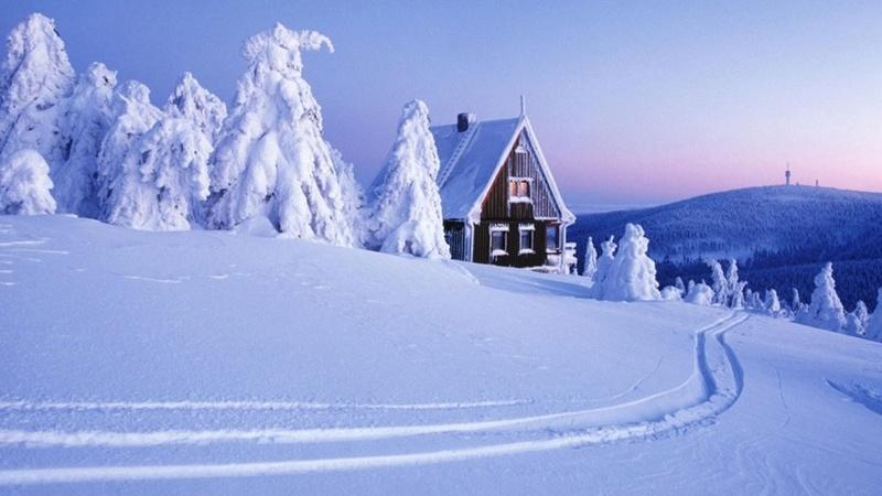 Zimski pejzaži-Winter landscapes - Page 16 Saxony10
