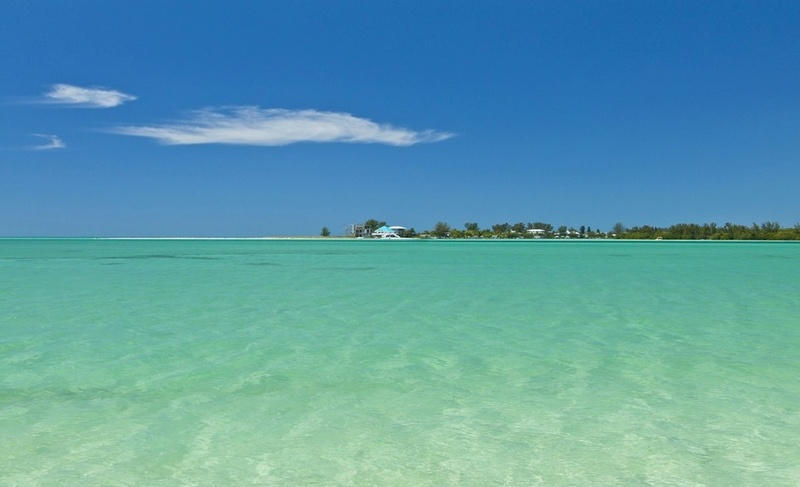 More,jezero,reka...plaža,palma... - Page 4 Sea-ba10