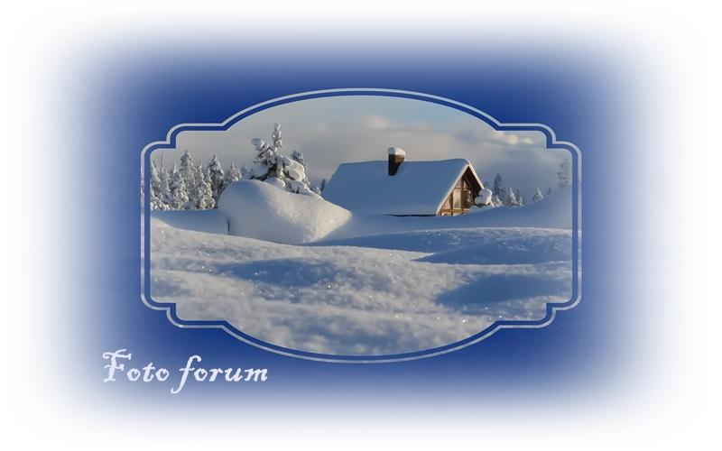Foto-forum u slici - Page 27 Winter59