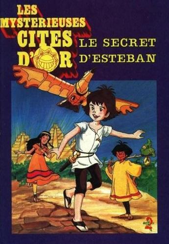 Lien livres/dessins animés 115