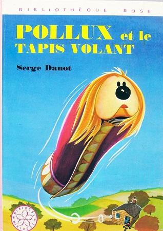 Lien livres/dessins animés 123