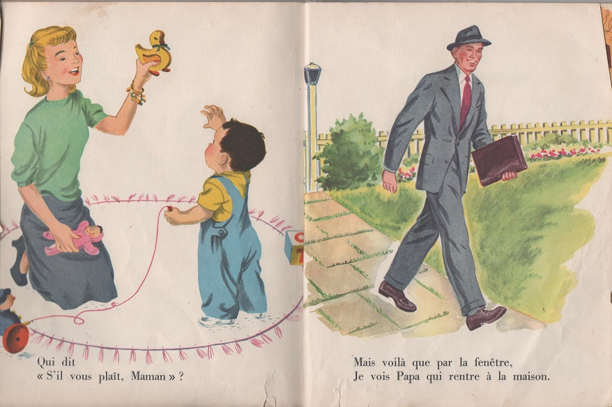 Un Petit Livre D'Or - Page 5 13_00111
