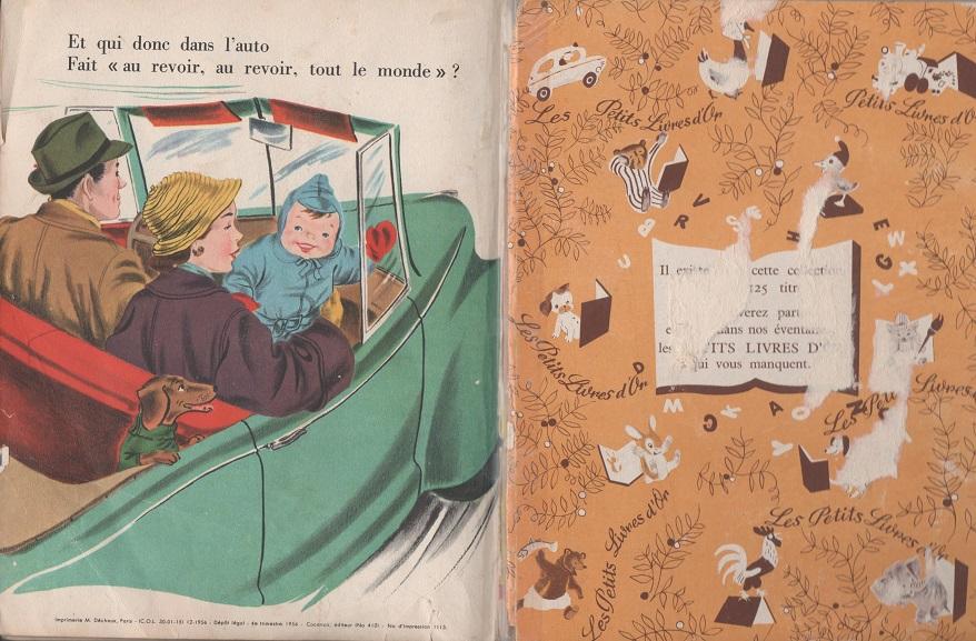Un Petit Livre D'Or - Page 5 14_00110