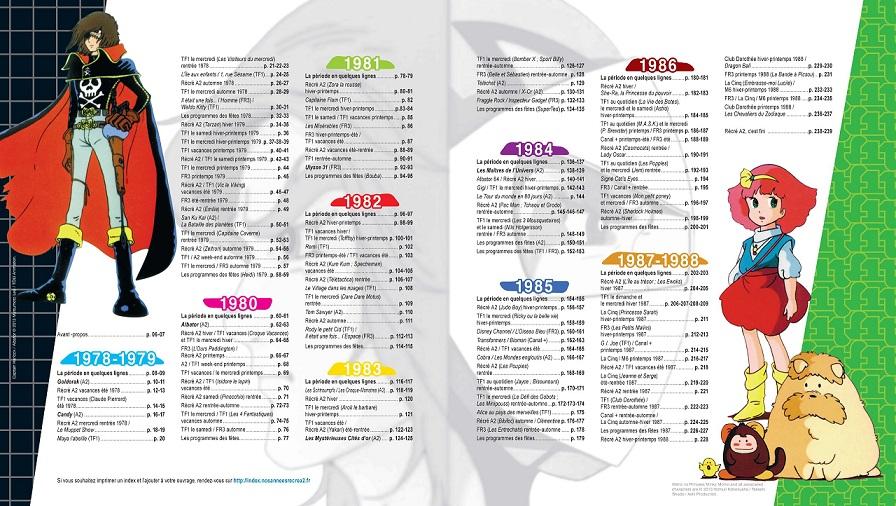 Nos années Récré A2 - Page 22 1b10