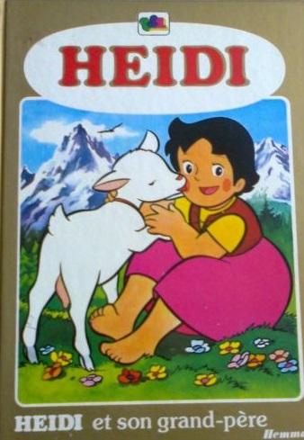 Lien livres/dessins animés 211