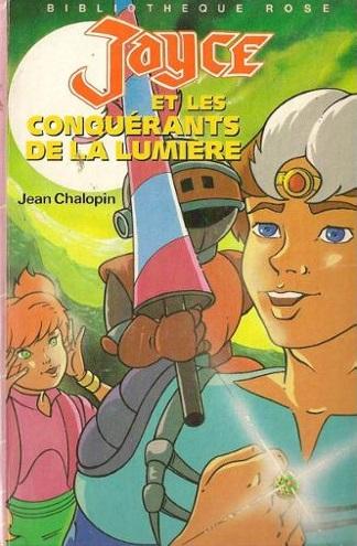 Lien livres/dessins animés 212