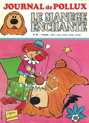 Lien livres/dessins animés 219