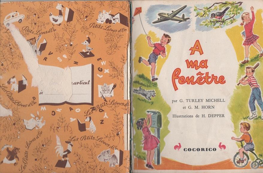 Un Petit Livre D'Or - Page 5 2_00142