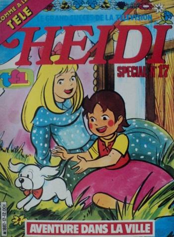 Lien livres/dessins animés 315