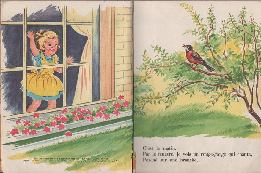 Un Petit Livre D'Or - Page 5 3_00131