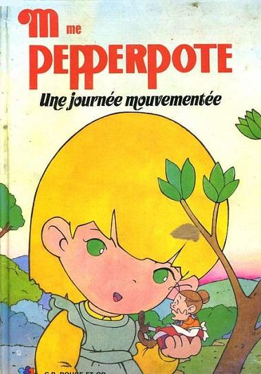 Lien livres/dessins animés 411