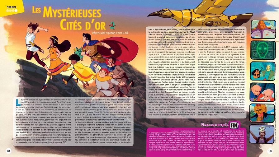 Nos années Récré A2 - Page 22 413