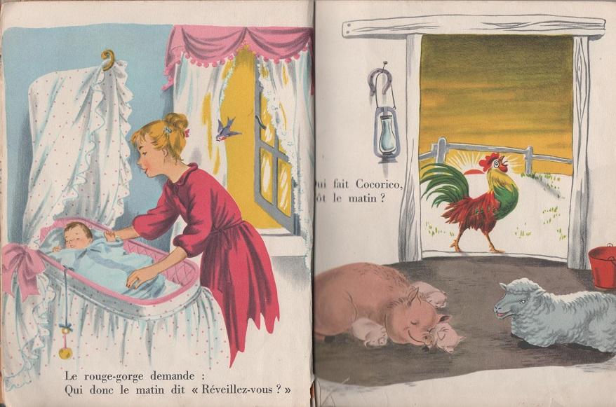 Un Petit Livre D'Or - Page 5 4_00126