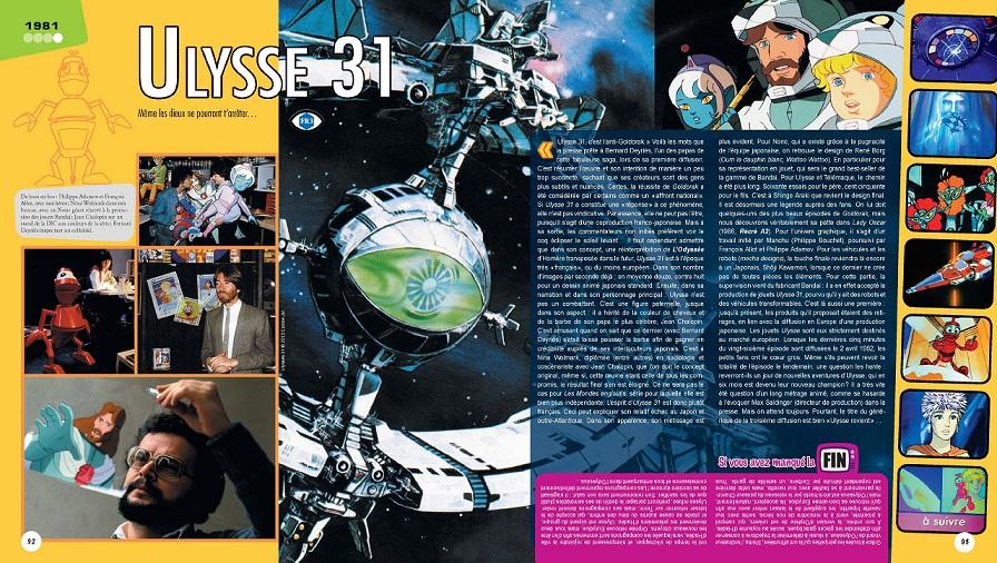 Nos années Récré A2 - Page 22 510